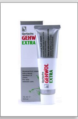 GEHWOL Extra krema