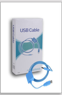 USB kabl