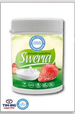 SWERIA NATURALS prirodni zaslađivač 1kg